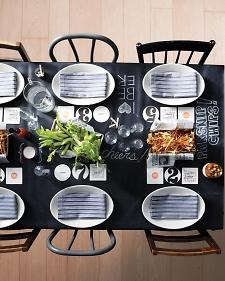 table-mld108166_vert